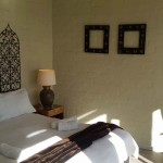 Raaaswater6 Room 1bed @ West Coast Life Collection