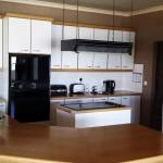 Raaswater6 Kitchen @ West Coast Life Collction